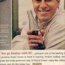 1963 Royal Crown Cola  ad (#  2502)