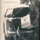 1957     Imperial Whiskey by Hiram Walker  ad (# 4927)