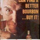 1964  Ancient Age Bourbon   ad (# 4490)
