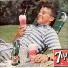 1959  7 Up  (Seven-Up) ad  (# 2248)