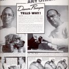 1938  Hiram Walker Gins   ad (# 4411)