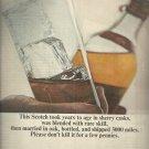 1964  Canada Dry Club Soda   ad (#4007)