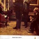 1962 Seagram's V.O. Canadian Whisky ad ( # 2349)