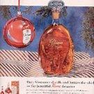 1954  Glenmore Bourbon ad (# 1788)