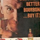 1962  Ancient Age Bourbon ad (  #  3027)