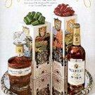 1972  Walker's Deluxe Bourbon  ad (  # 1424)