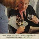 1965  Heublein Cocktails ad (  # 920)
