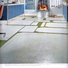 March 20, 1964 Kentile Vinyl Floors       ad (# 2855)