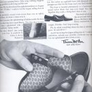 March 20, 1964   Thom McAn shoe        ad (# 2859)