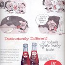 March 20, 1964  Dr. Pepper        ad (# 2862)