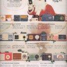 Dec. 13, 1955    General Electric radios      ad (# 4000 )
