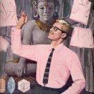 Dec. 13, 1955       Van Heusen shirts    ad (# 4106 )