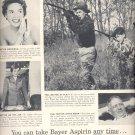 Dec. 13, 1955      Bayer Aspirin    ad (# 4194 )