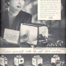 Dec. 13, 1955   Toastmaster Automatic Toasters   ad (# 4236 )