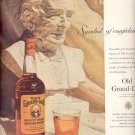 March 6, 1956  Old Grand Dad Whiskey    ad (# 290)