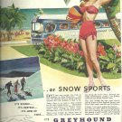 Jan. 1948 Greyhound     ad (# 1345)