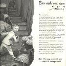 Jan. 1948   US Savings Bonds      ad ( # 1865)