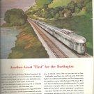 Jan. 1948   The Budd Company       ad ( # 3662)