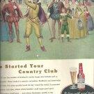 May 17, 1948 Budweiser Anheuser-Busch       ad ( #1103)