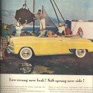 May 17, 1948  Studebaker       ad ( #1132 )