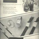 May 17, 1948   Harvel Watches      ad ( #3226 )