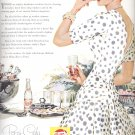 April 19, 1955  Pepsi-Cola     ad (# 2892 )