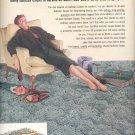 Sept. 12, 1955   Gulistan carpet    ad (# 3540 )