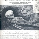 Aug. 3, 1953   Borg-Warner      ad (# 3551 )