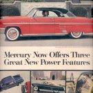 Aug. 3, 1953  Mercury       ad (# 3552 )