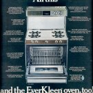 March 19, 1971    Hardwick Stove Company      ad  (# 3559)