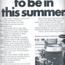 March 19, 1971       Carrier Air Conditioning  Company   ad  (# 3563)