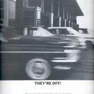 May 11, 1962 Chemstrnad  Corporation     ad (#3592 )