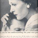 Aug. 20, 1957    CBS  Radio Network       ad (# 3671 )