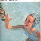 Aug. 20, 1957     Nothing does it like Seven-Up!       ad (# 3675 )