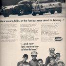 Dec. 3, 1965 -   Aurora  Plastics Corp.   ad  (# 3701 )