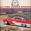July 10, 1956   Chrysler Corporation   ad (# 3713)