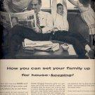 July 10, 1956    New York Life Insurance company     ad (# 3717)