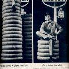 April 9, 1965  American oil dealer      ad  (# 3726 )