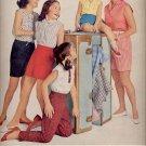April 6, 1959   Blue Bell Clothes     ad (# 3748 )