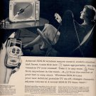 April 6, 1959    Admiral TV with wireless remote control      ad (# 3770)