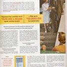 Nov. 1964   Mutual of Omaho Insurance Company     ad (# 3854)