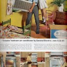 June 19, 1964      General Electric  appliances -   ad (# 3866)