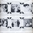 June 19, 1964   Lutheran Brotherhood Insurance -   ad (# 3876)