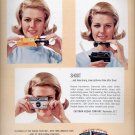 June 26, 1964    Eastman Kodak Company-   ad (# 3881)
