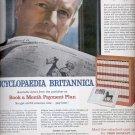 June 26, 1964    Encyclopaedia Britannica   ad (# 3886)