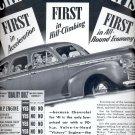 Feb. 10, 1941   Chevrolet     ad (# 3923)