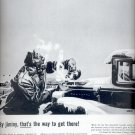 Feb. 10, 1941    It pays to Fly- Air Transport Association    ad (# 3924)
