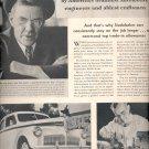 April 14, 1941 Studebaker    ad (# 3933)
