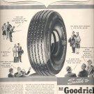 April 14, 1941  B. F. Goodrich Tires    ad (# 3934)