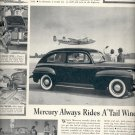 April 14, 1941    Mercury 8    ad (# 3937)